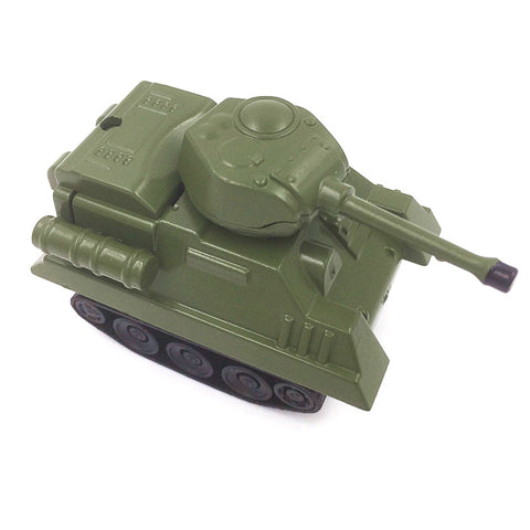 Image of Magic Toy Tank - Wads4u