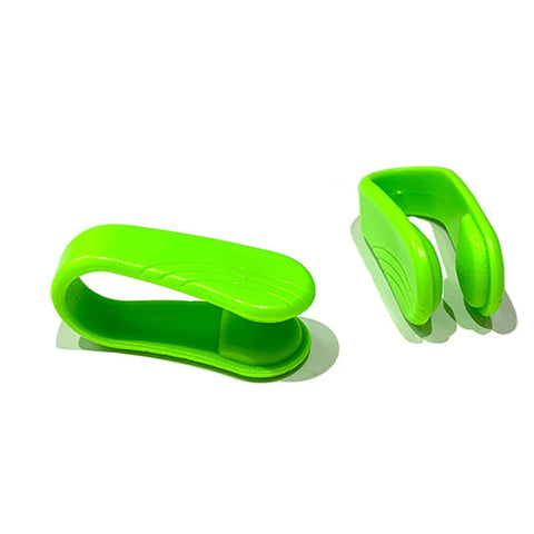 Image of Fast Relief Hand Clip - Wads4u
