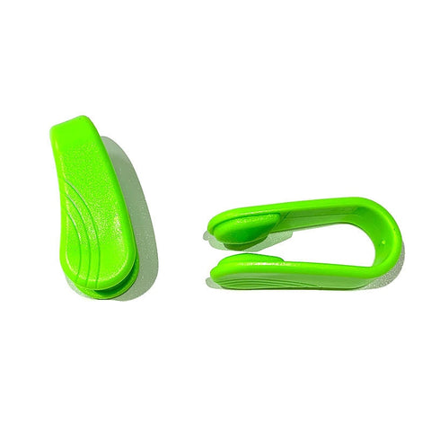 Image of Fast Relief Hand Clip,  | Wads4u