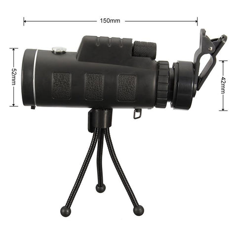 Mobile 10X Superscope Lens,  | Wads4u