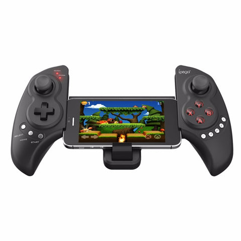 Image of Wireless Gamepad Controller - Wads4u