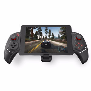 Wireless Gamepad Controller,  | Wads4u
