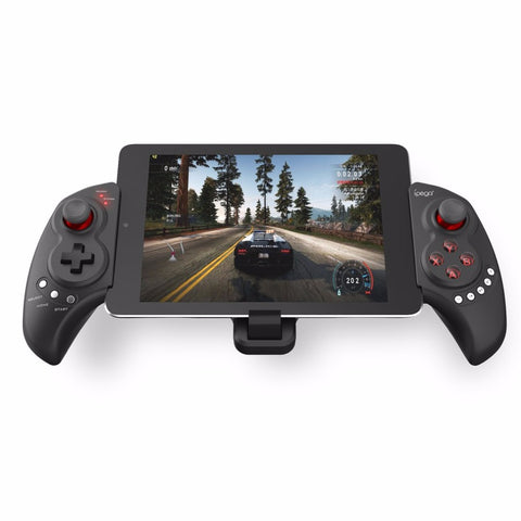 Wireless Gamepad Controller,  - Wads4u