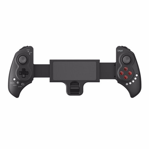 Wireless Gamepad Controller - Wads4u