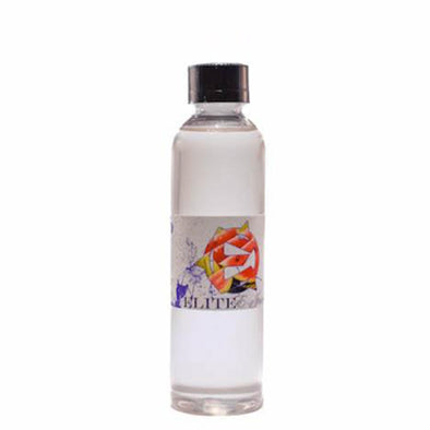 ELITE GUAVA MELON 120ML