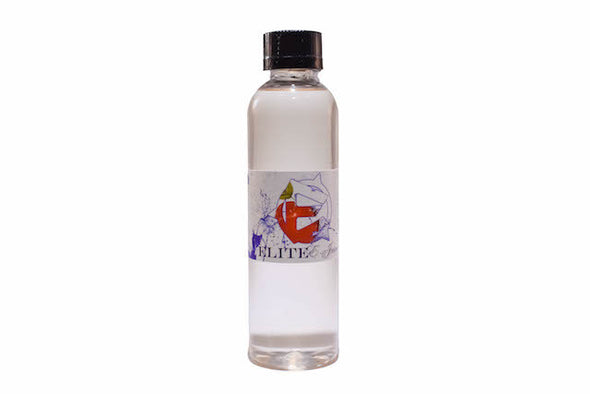 ELITE JUICEBOX 120ML
