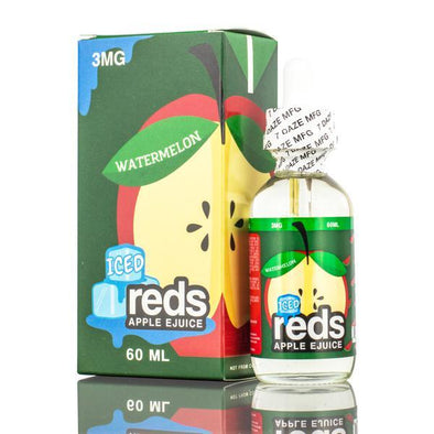 REDS WATERMELON ICE