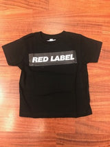 Carbon Fiber Youth Tee