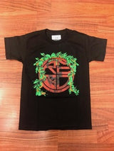 Merrie Monarch Youth Tee