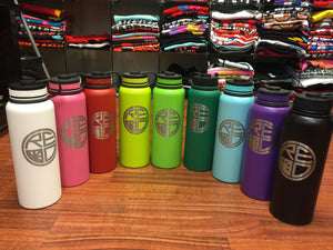 Hydroflasks - Red Label Clothing Inc