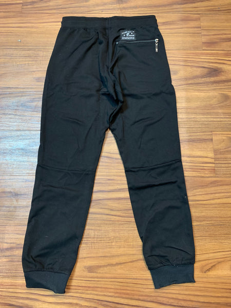 Men's Red Label Jogger Set