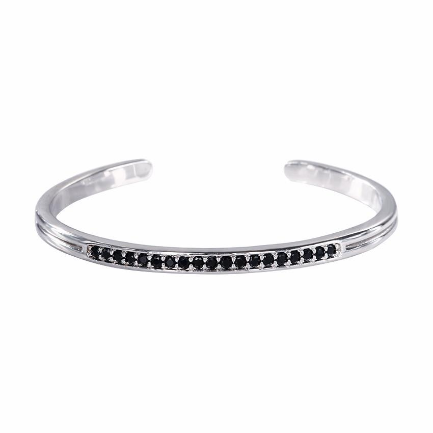 who bangle up is friend little to a grows daughter cuff sterling girl bracelet products silver be
