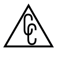 City Chapters provides custom city jackets and streetwear