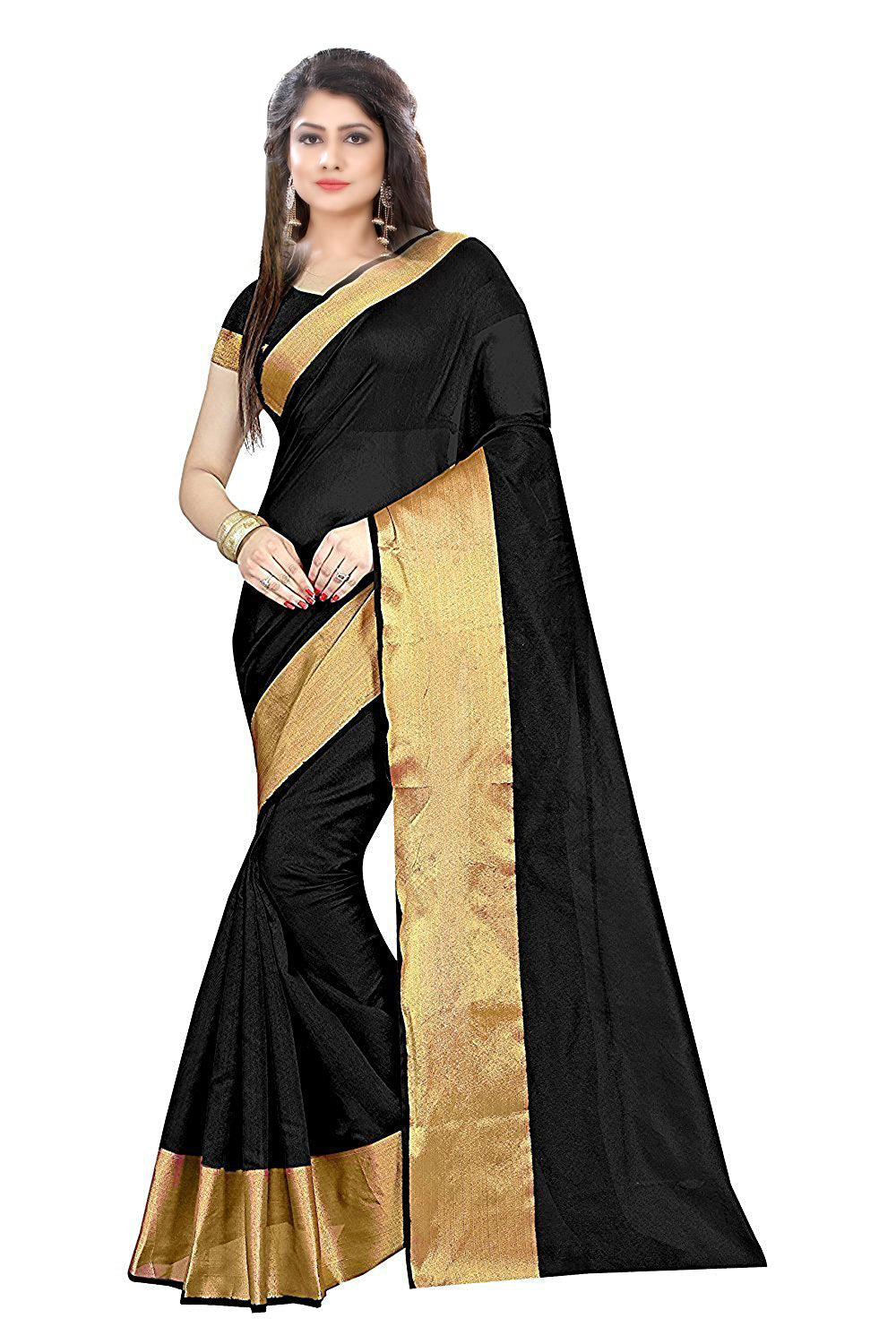 4aee78e0f351c Black color yogini – z fashion