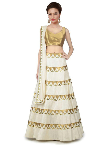 7406c59d03 Buy Lehenga choli online from india – tagged