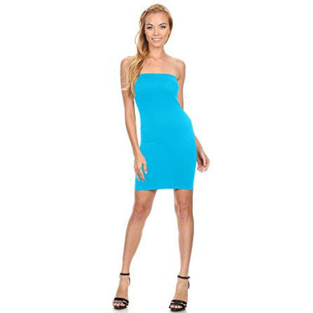 Off Shoulder Ruched Bodycon Mini Dress - MillionDollarGurl.Com