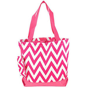 Fashion Tote Bag - MillionDollarGurl.Com