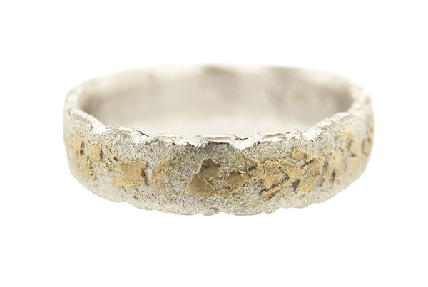 BOULDER TERRAIN EDGE RING