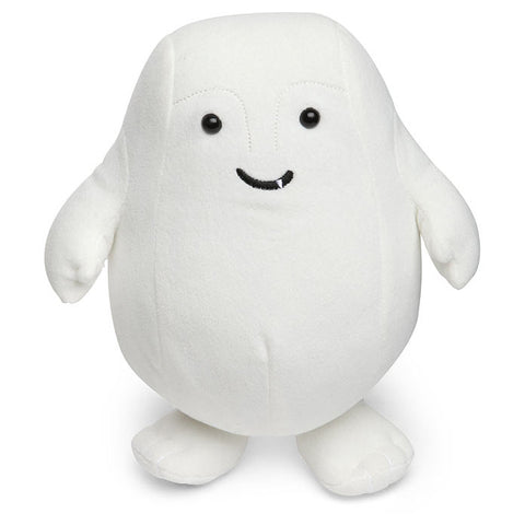 Adipose 12-inch plush toy