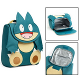 Munchlax insulated lunch bag