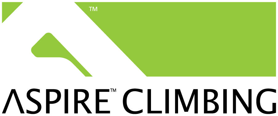 March 3rd, 2019 Aspire Climbing, Milton