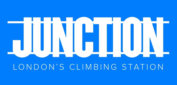 March 30th, 2019 - Junction Climbing Center, London