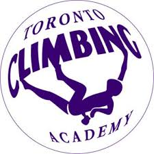 March 17th, 2019 - TCA Toronto Climbing Academy