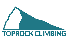 Top Rock Climbing - Friday August 10th