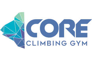 March 8th, 2019 Core Climbing Gym Cambridge