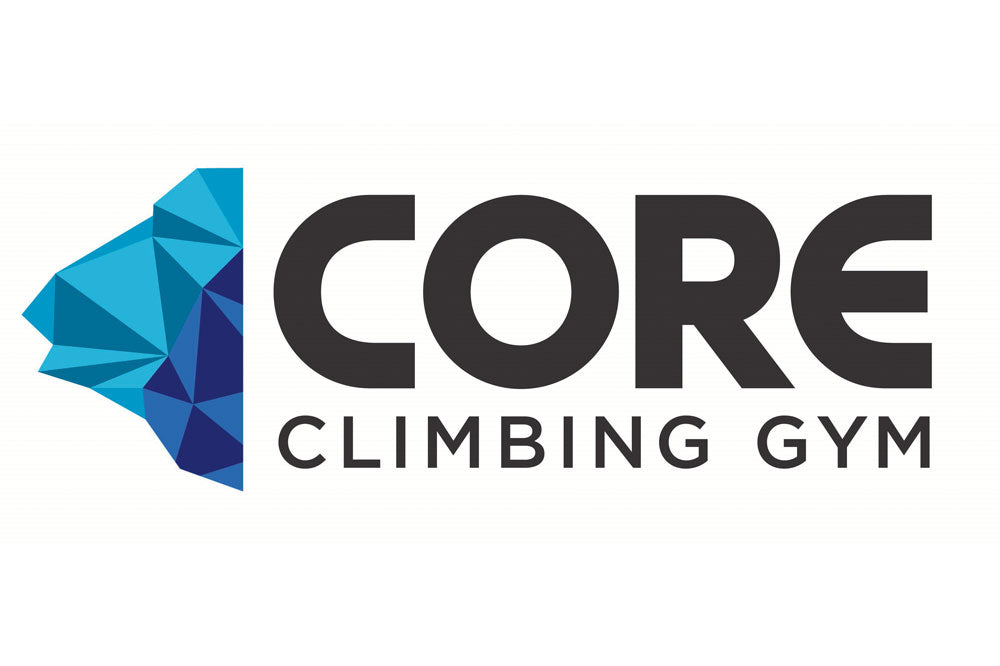 1st Anniversary - Core Climbing - May 4, 2018