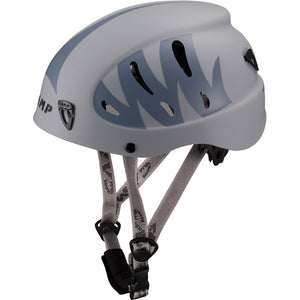 ARMOR Helmet - Camp Technical - Pre-Order