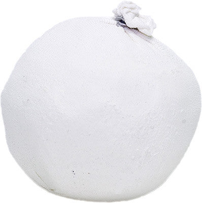 Flashed 1oz Chalk Ball Packaged - Sender Gear Canada
