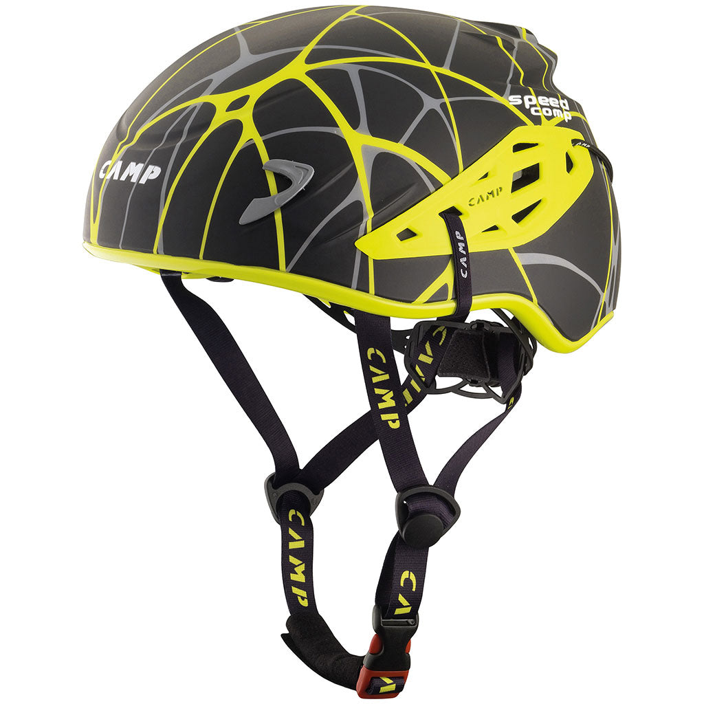 SPEED COMP Helmet - CAMP Technical - Pre-Order