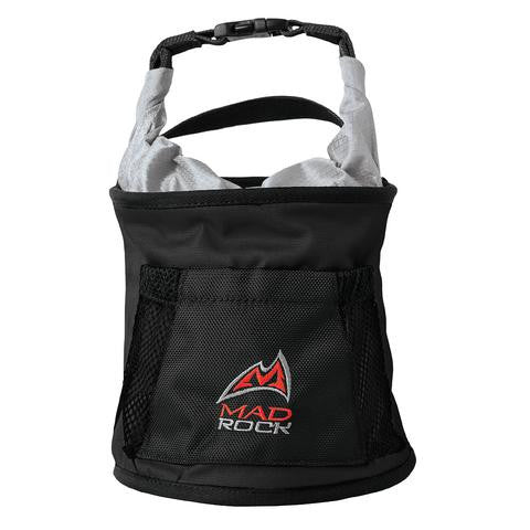 Mad Rock Chalk Pot - Sender Gear Canada