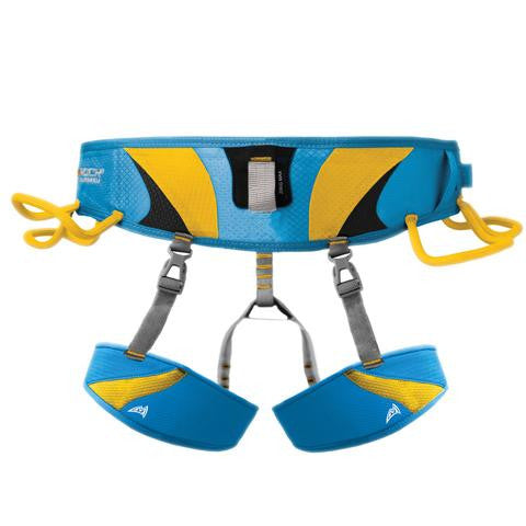 Mad Rock Solar Kids Harness