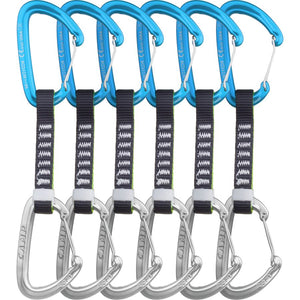 ORBIT WIRE EXPRESS KS 6 PACK - CAMP Technical