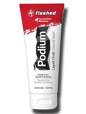 PODIUM LIQUID CHALK
