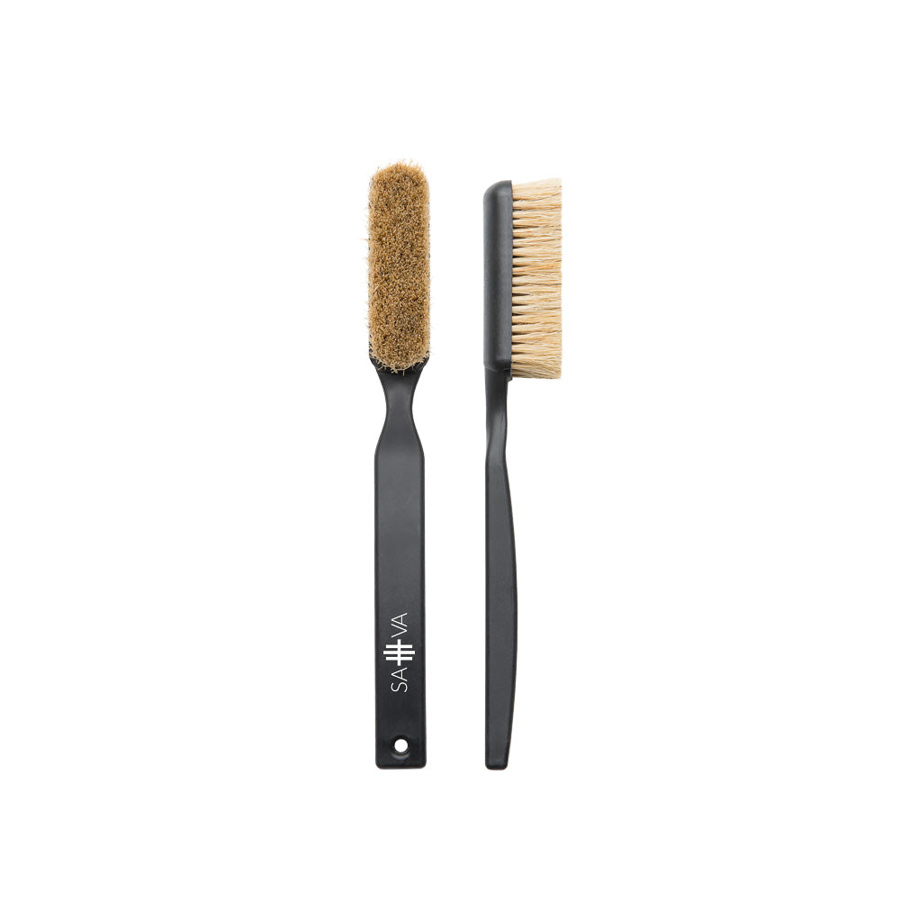 Shakti Boar Hair Brush