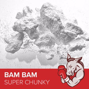Friction Labs - Bam Bam
