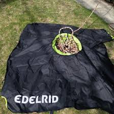 Edelrid Caddy - Sender Gear Canada