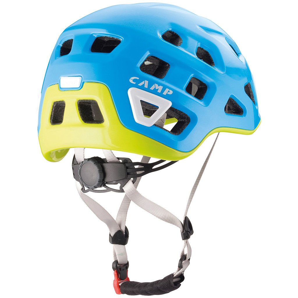 STORM Helmet - CAMP Technical