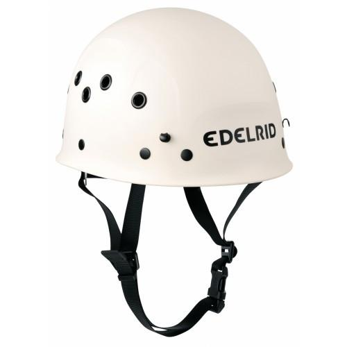 Edelrid Ultralight Junior - Sender Gear Canada