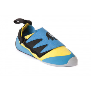 Mad Rock Mad Badger - kids - (frequent climbing)