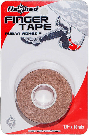 Finger Tape - Sender Gear Canada