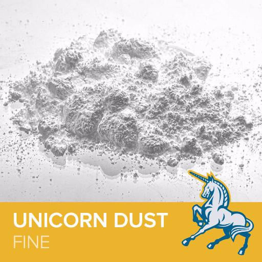 Friction Labs - Unicorn Dust