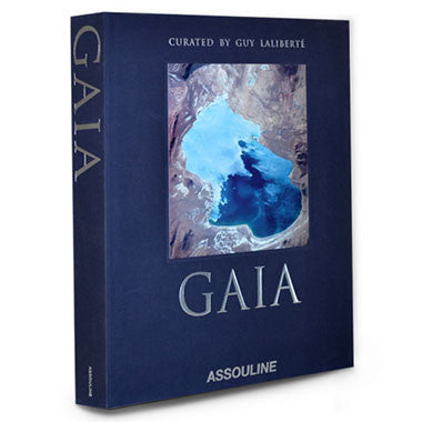 Gaia Ultimate Collection