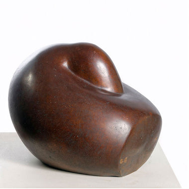 Sleeping Duck, 2001