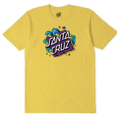 BEAST DOT TEE - YOUTH - Santa Cruz Australia