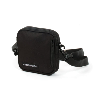 PINLINE SIDE BAG