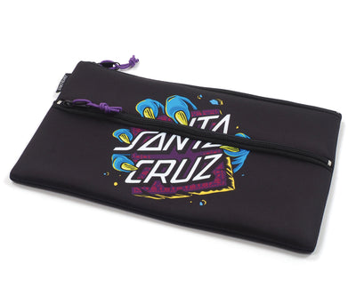 Beast Dot Pencil Case - Youth